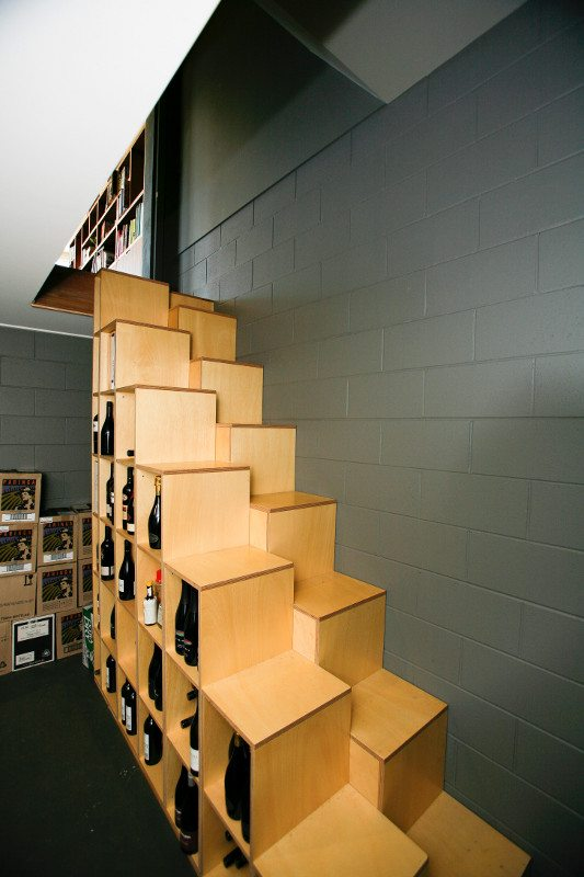 wdarchitects-cellar