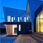 K5 – House of Slow Life Architect Show