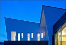 K5 – House of Slow Life Architect Show