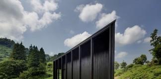 A New Australia House