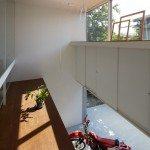 Amida House