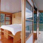 Arkiboat Houseboats