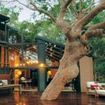 Bouddi Beach House Australia