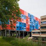 Cancer Centre Amsterdam