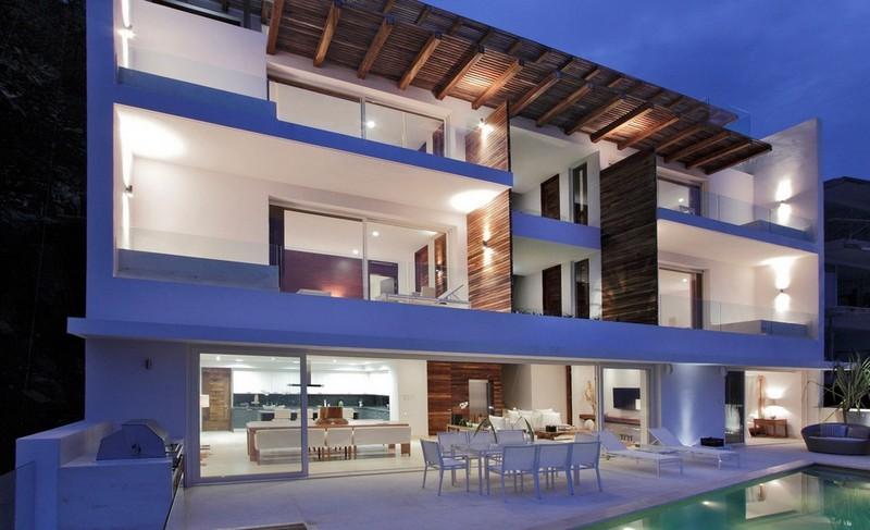 Casa Almare – Elias Rizo