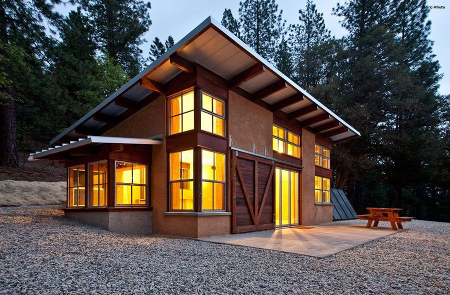 Chalk_Hill_Off-Grid_Cabin_61