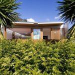 Curl Curl Beach House