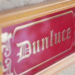 Dunluce - Castle On A Hill