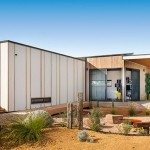 Modular designs can lead to significant savings