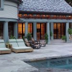 Highland Main House by Marcus Gleysteen Architects