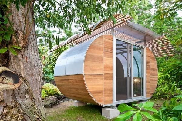 House Arc Bellomo Architects