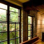 La Miniatura by Frank Lloyd Wright