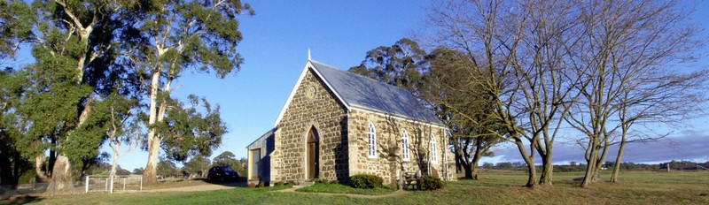 Laggan-church-conversion-Main