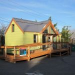Mini-B Passive House