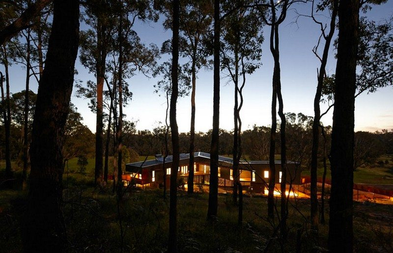 Nannup-Holiday-House-by-Iredale-Pedersen-Hook01