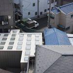 Nishimototei Japan