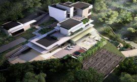 MZ House