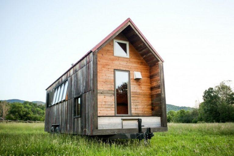 Pocket Shelter