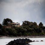 Port Fairy House