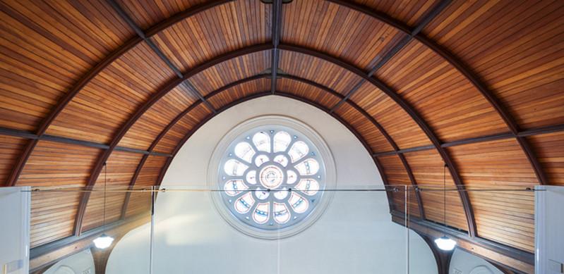 Queenscliff-Church-Residential-Conversion-main