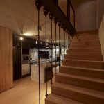 Redfern Warehouse Conversion