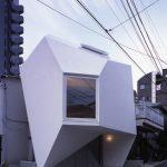 Reflection of Mineral Atelier Tekuto