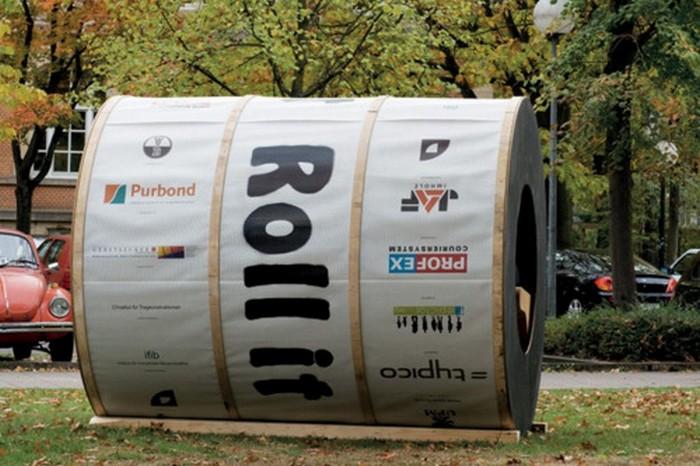 Roll It Germany
