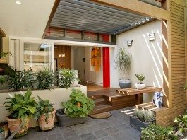Surry Hills Terrace