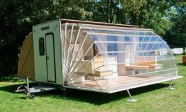"""The Awning"" – Mobile Living"