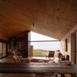 The Shearer's Quarters John Wardle Architects