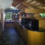 The Wilkinson Residence Portland