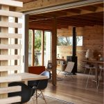 Timms Bach Herbst Architects