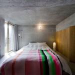 Underground Living in Switzerland