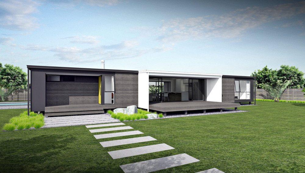 IPad by ArchitexNZ
