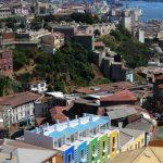 Loft Valparaiso