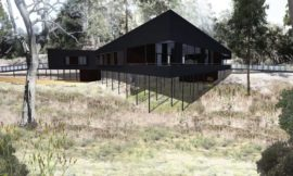 Nannup House