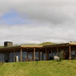 Summerhouse in Gata Hrunamannahreppur