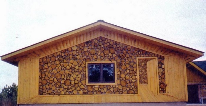 One Building Technique With Many Names | House Hunting on brick homes design, energy homes design, log homes design, earthship homes design, straw homes design, cob homes design, prefab round home design, yurt home design, simple small house design,