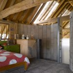 Silo Homes - Feeringbury Barn