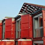 Container House Lille