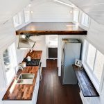 Mint Tiny Homes