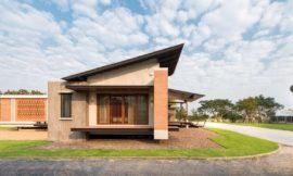 Lean House