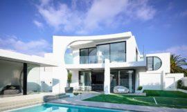 Brighton House