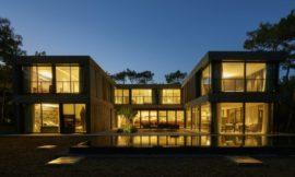 Villa Eiders