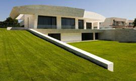 108 Residence