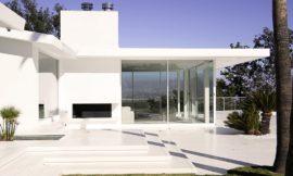 Edwin Residence